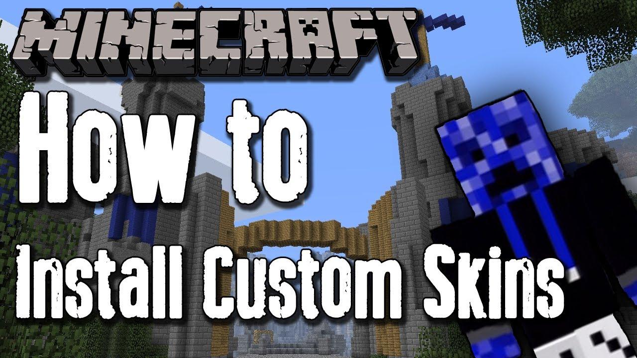 Best Minecraft Skins Ps10