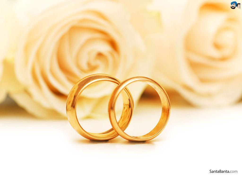 Wedding Wallpapers 1024x768
