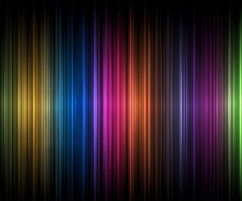Android Colours android wallpapers 960x800