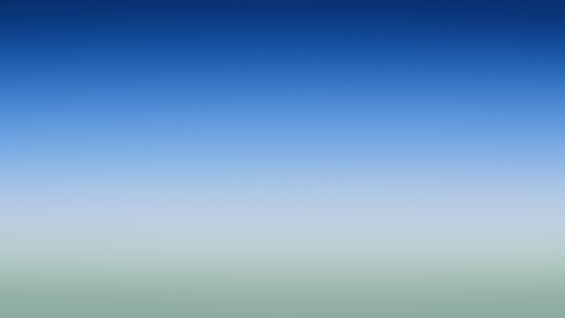 New iOS 71 Wallpaper Available for Download   Softpedia 1920x1080
