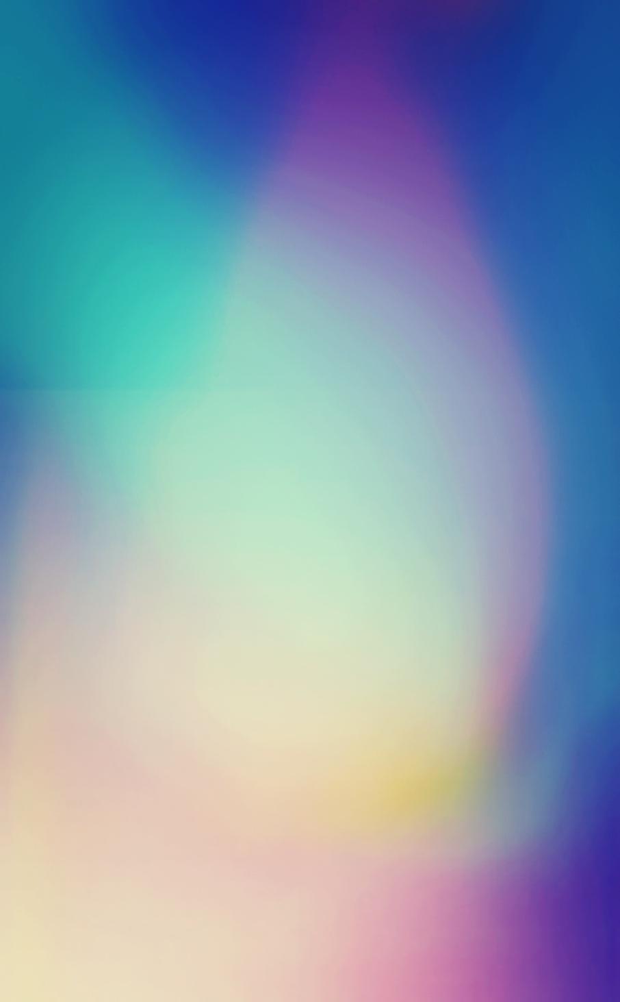 subtle-cool-gradient-iphone-wallpaper