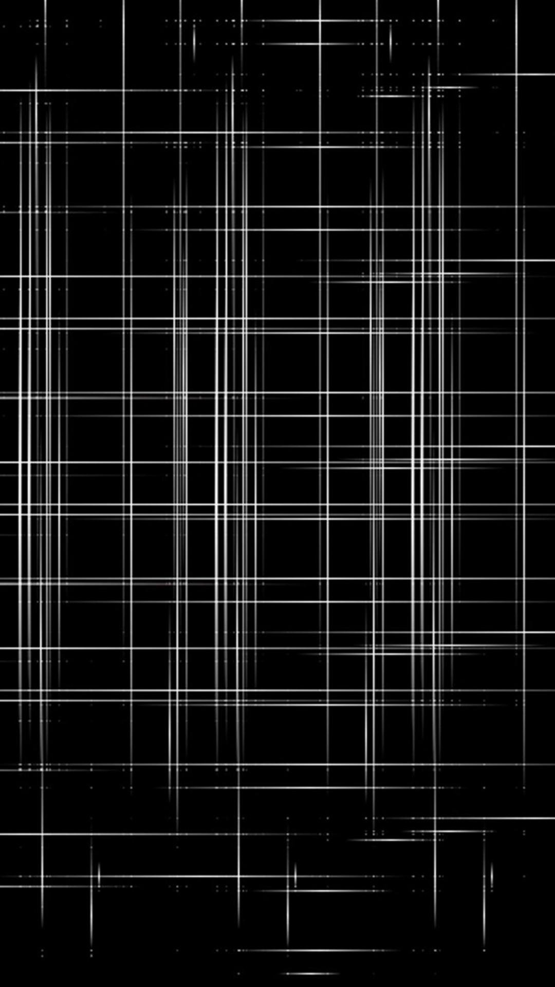 Mesh Black Abstract iPhone 6 Plus Wallpapers HD 1080x1920