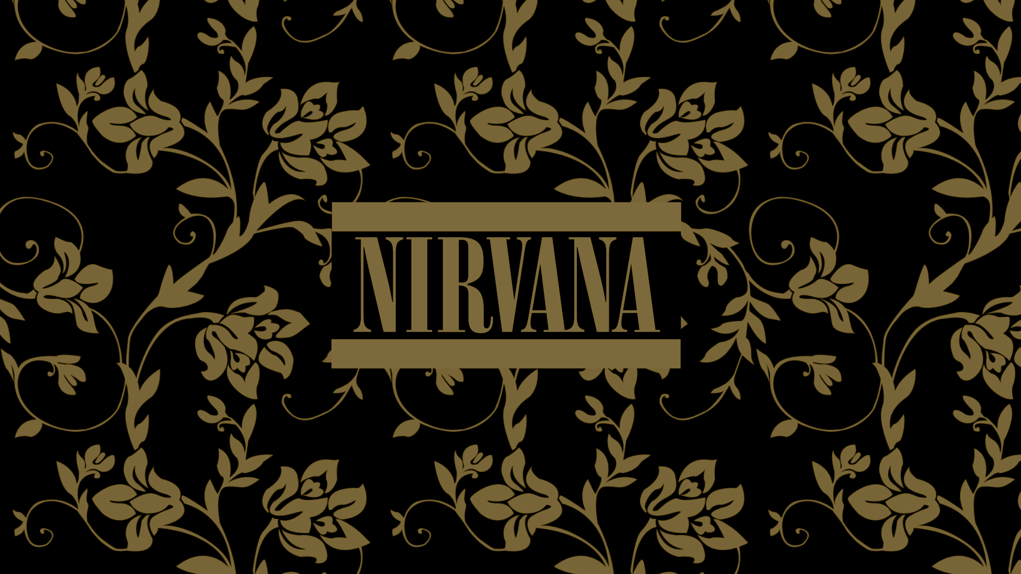 Nirvana Backgrounds Images Frompo 1 2048x1152