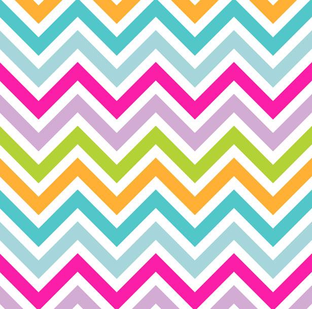 Chevrons Stripe Colorful Background Stock Photo   Public Domain 615x609