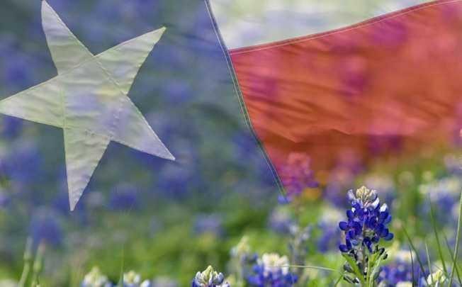 texas wallpaper for my desktop wallpapersafari
