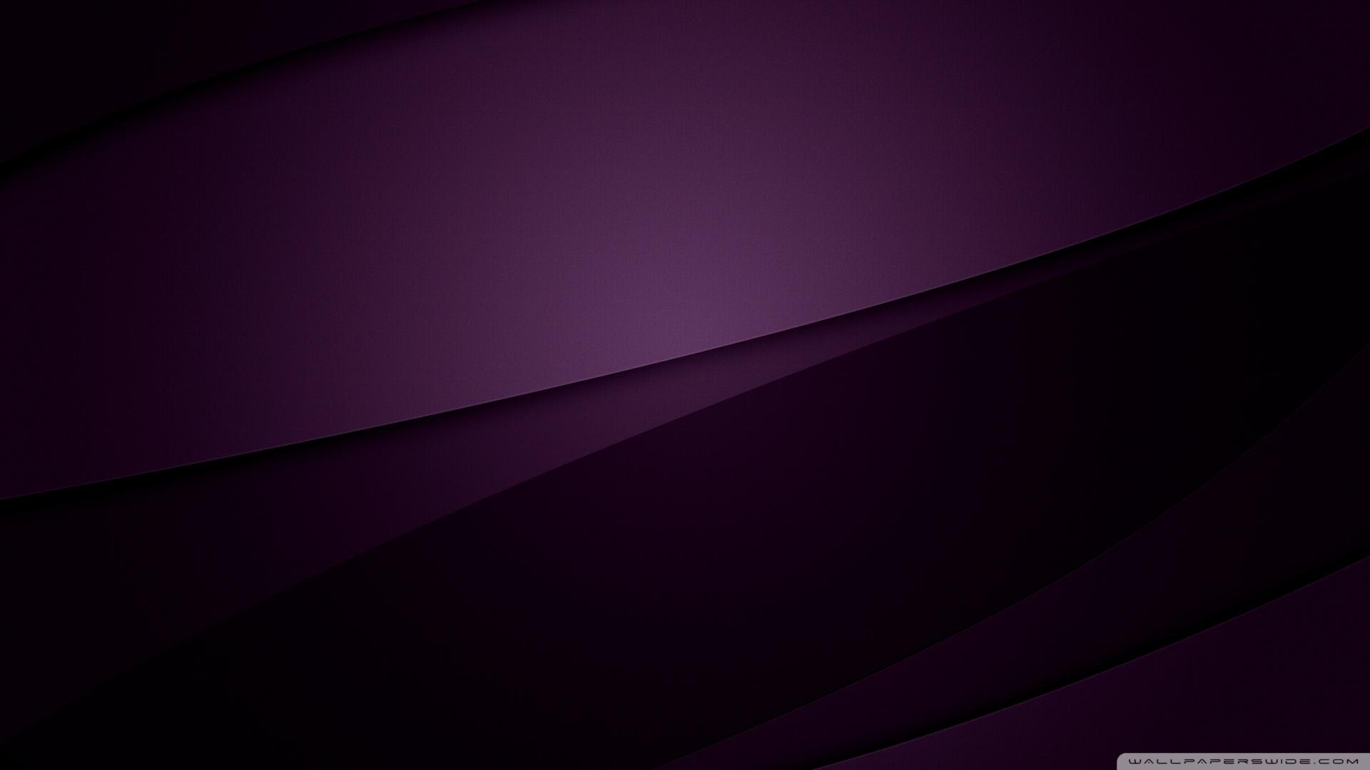 minimalist wallpaper design images 1920x1080 1920x1080