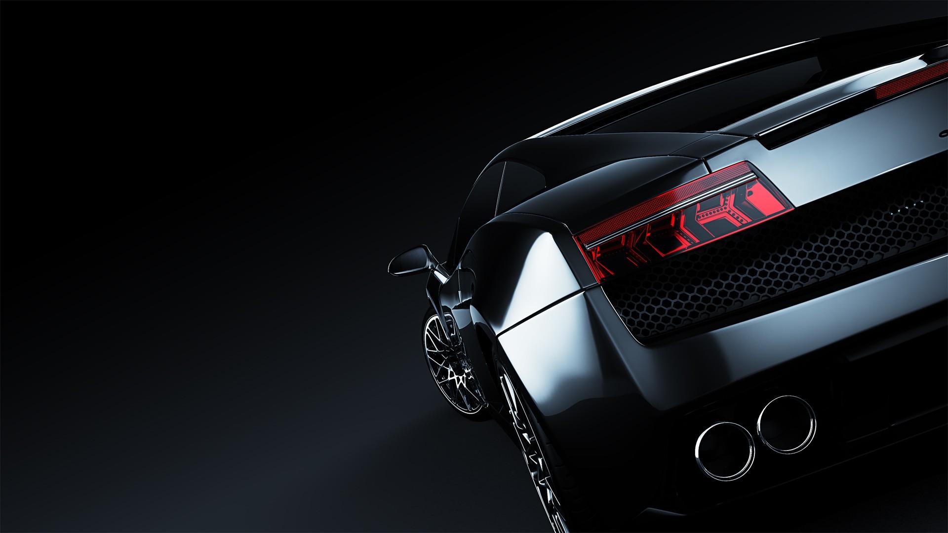 Lamborghini HD Wallpaper 1080P Hd Wallpaper 1920x1080