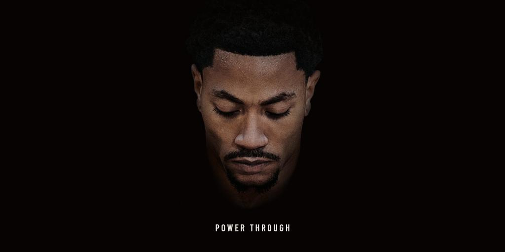 Derrick Rose Stars in Powerade Ad Narrated By Tupac VIDEO 1024x512