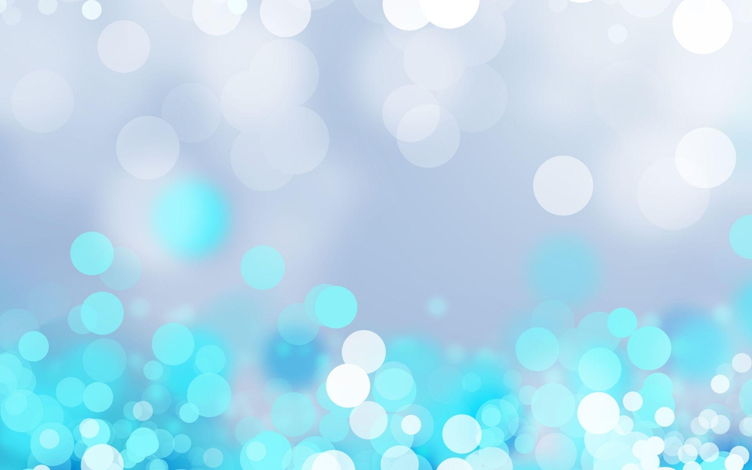 Wallpapers For Cute Light Blue Wallpaper 2560x1600