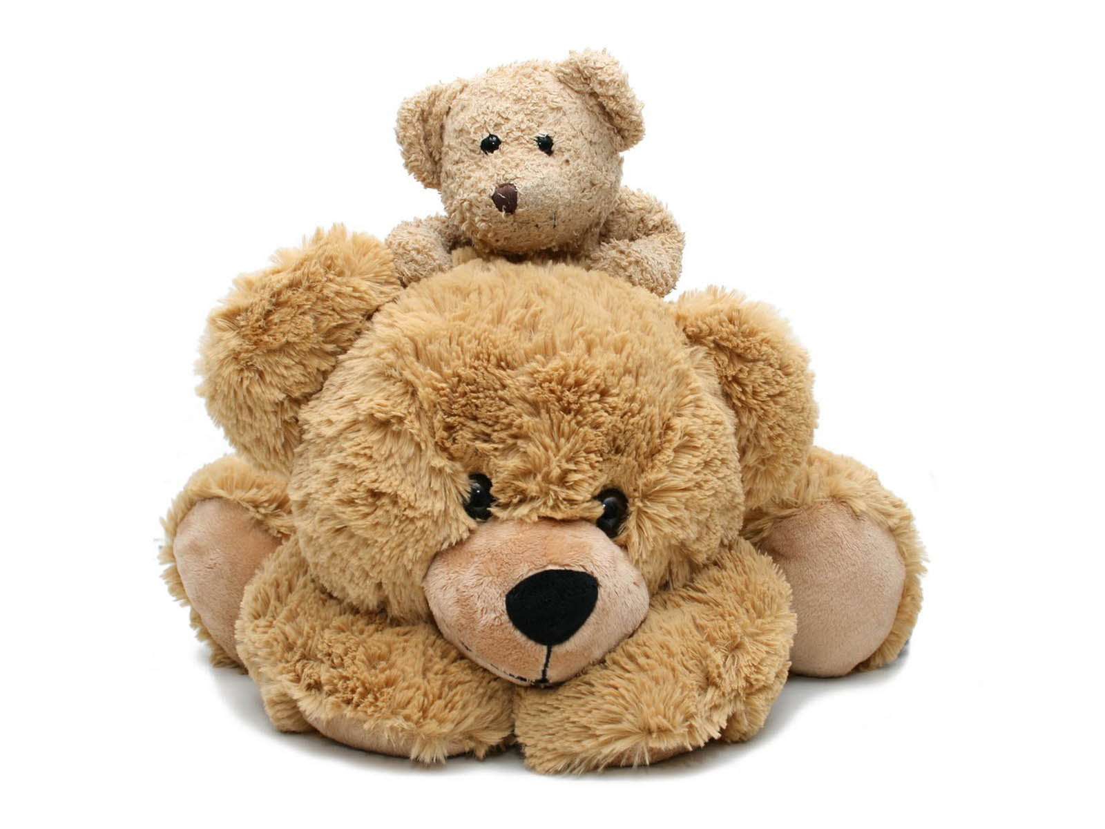 Teddy bear wallpapers for desktop wallpapersafari - Free teddy bear pics ...