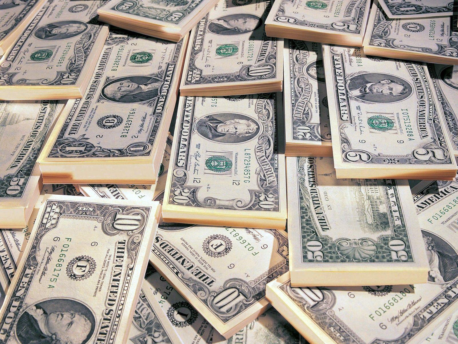 Cash Money Wallpapers 1600x1200