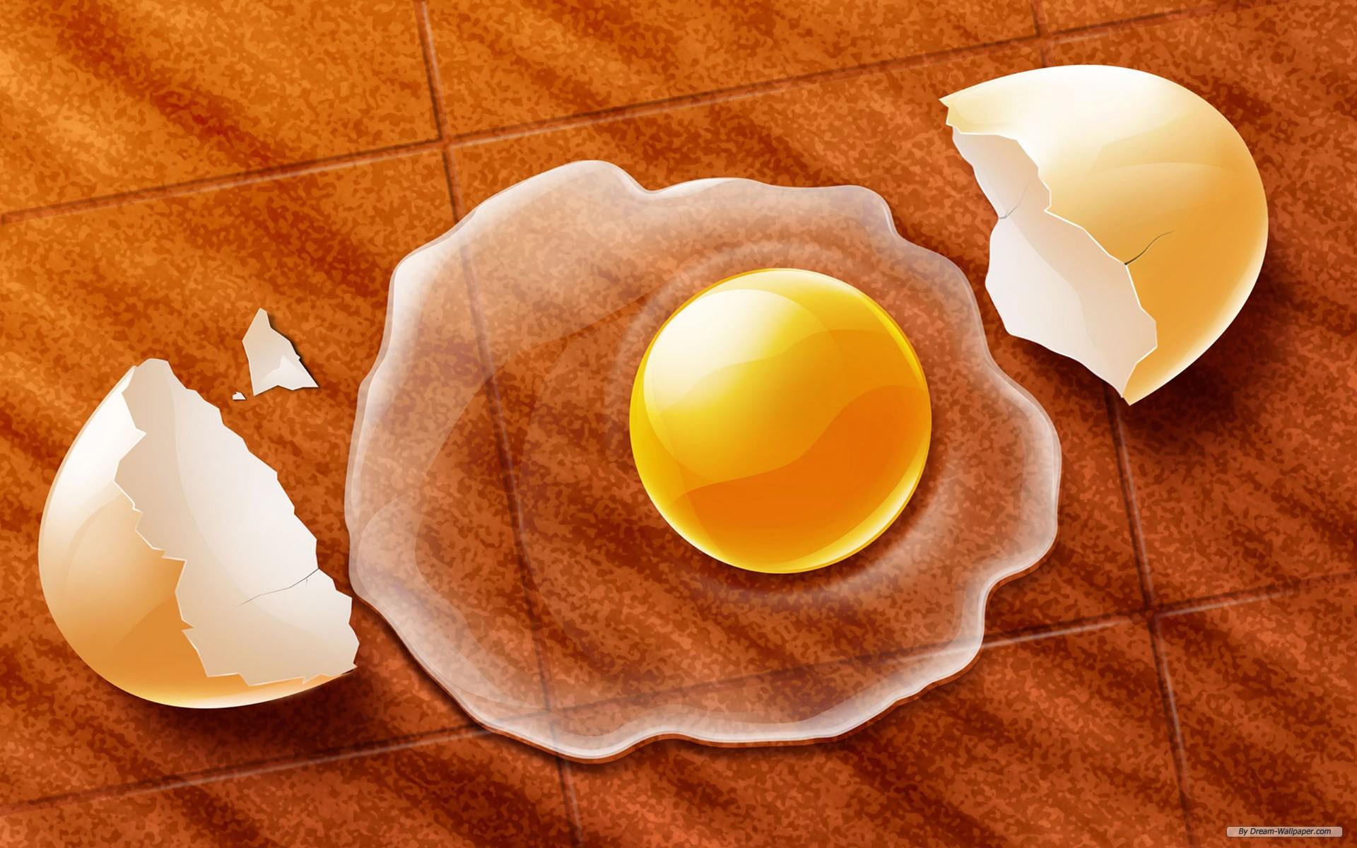 Colorful Food Wallpaper Free Download: [45+] Food Desktop Wallpapers On WallpaperSafari