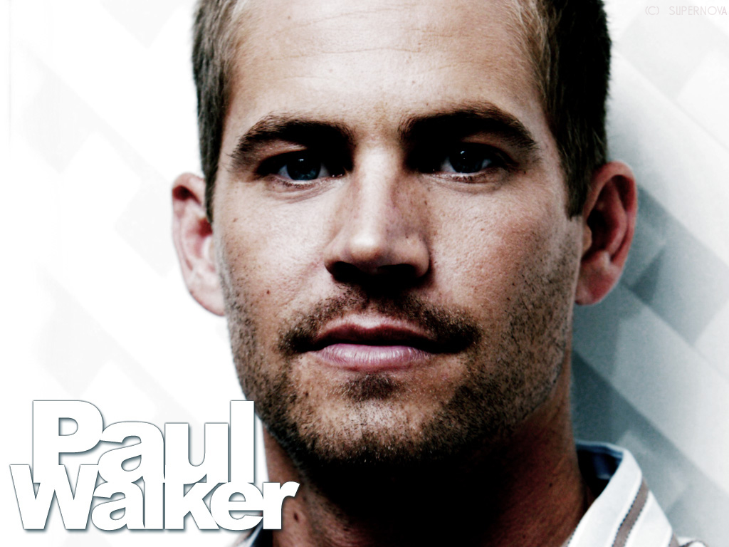 Paul   Paul Walker Wallpaper 992423 1024x768