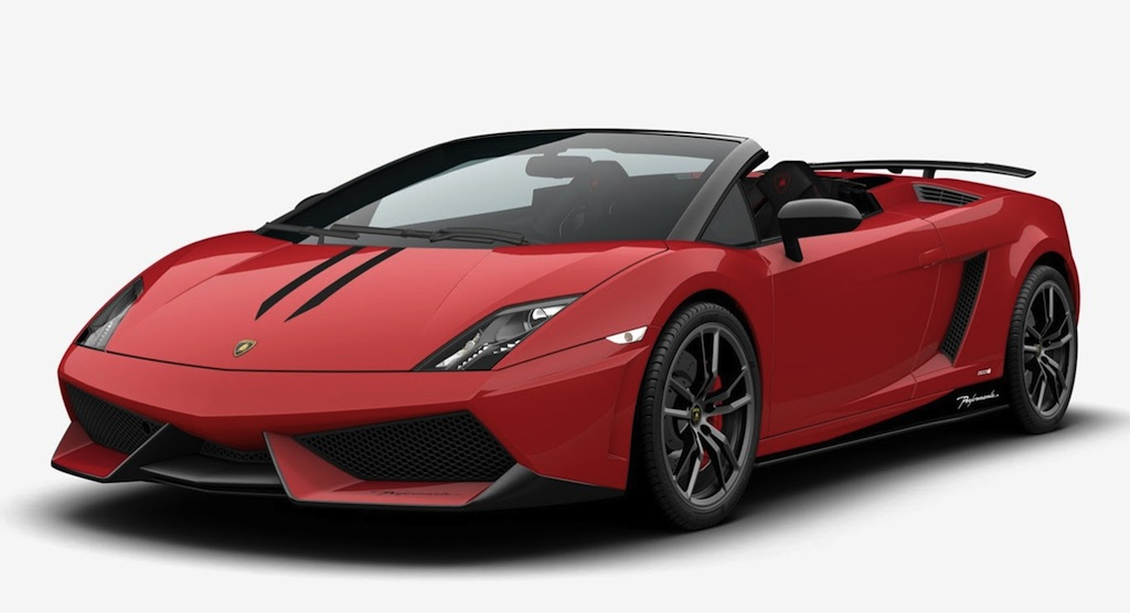 red lamborghini gallardo wallpaper car release date reviews