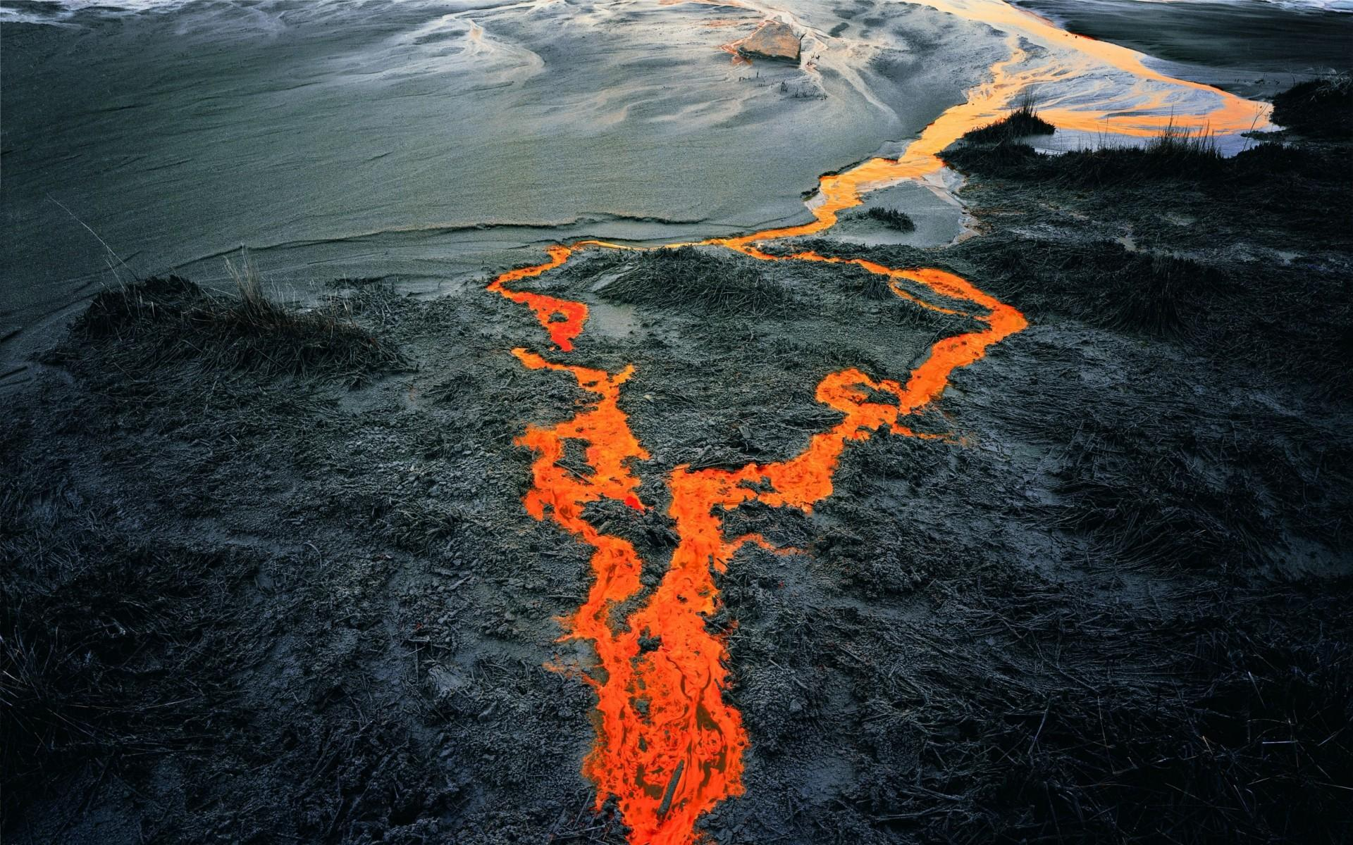 Volcano Wallpaper 734012 Volcano Wallpaper 913671 Volcano Wallpaper 1920x1200