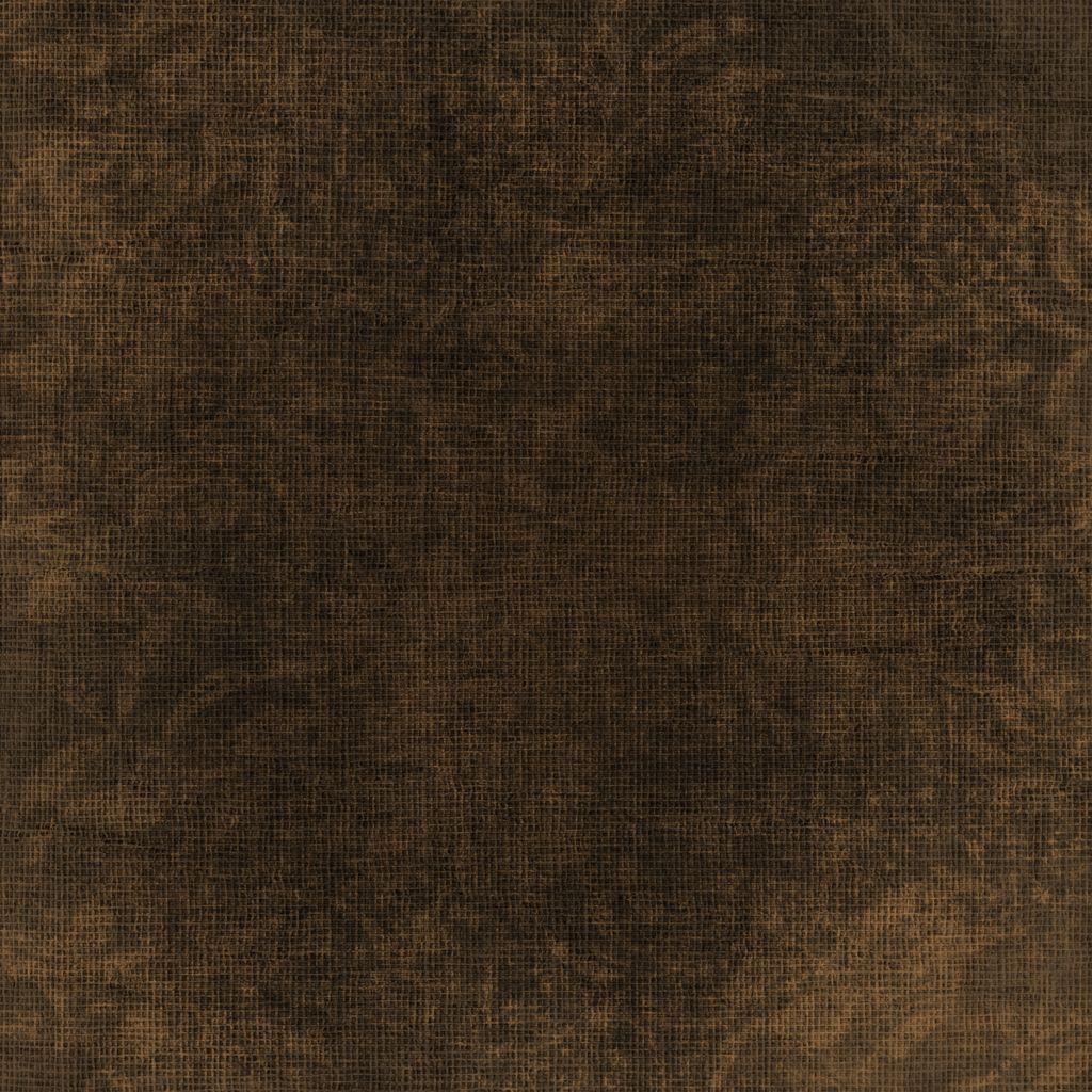 Blue And Brown Wallpaper   Wallpaper HD Base 1024x1024