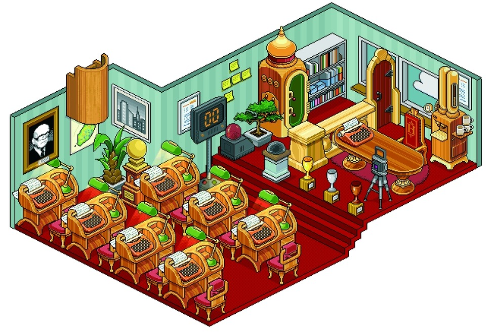 Habbo Review 976x655