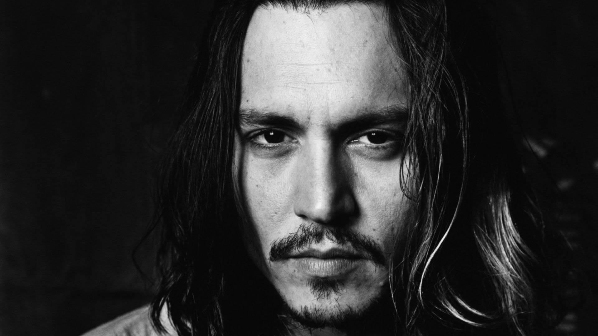 HD Johnny Depp Wallpapers 1 HdCoolWallpapersCom 1920x1080