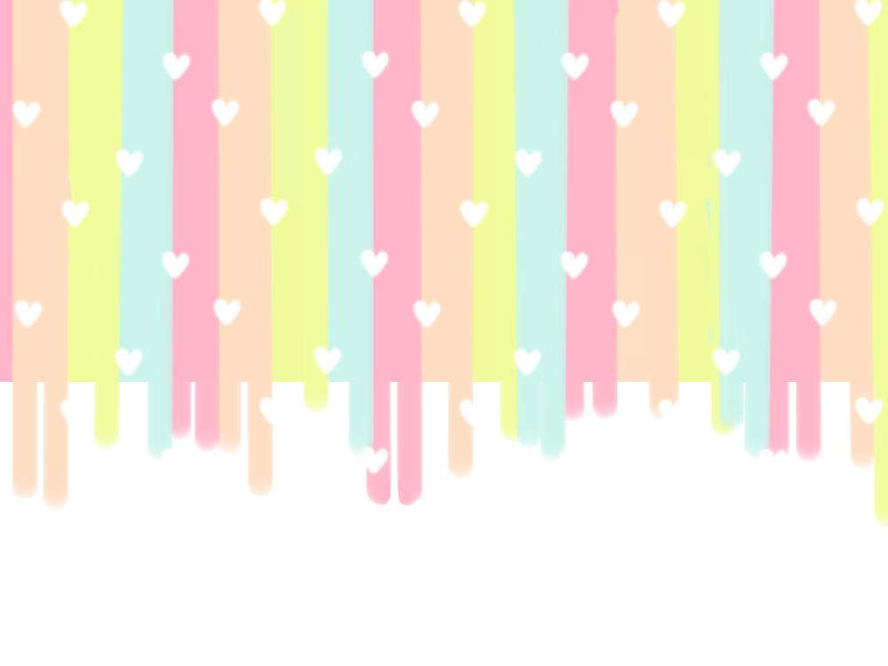 Pastel Kawaii Desktop Cute Wallpapers