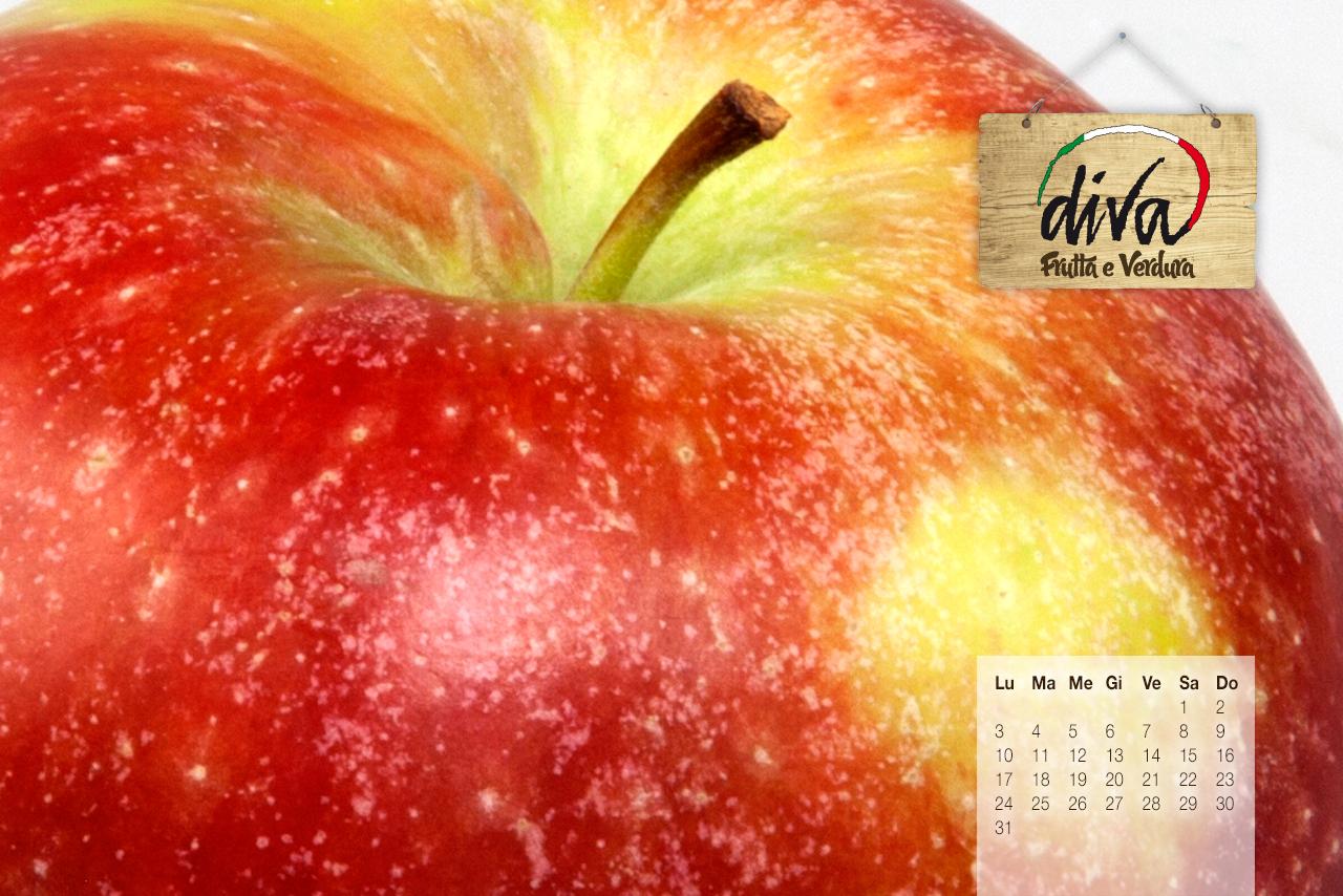 Fruit and vegetable desktop wallpaper to download Diva 1280x854