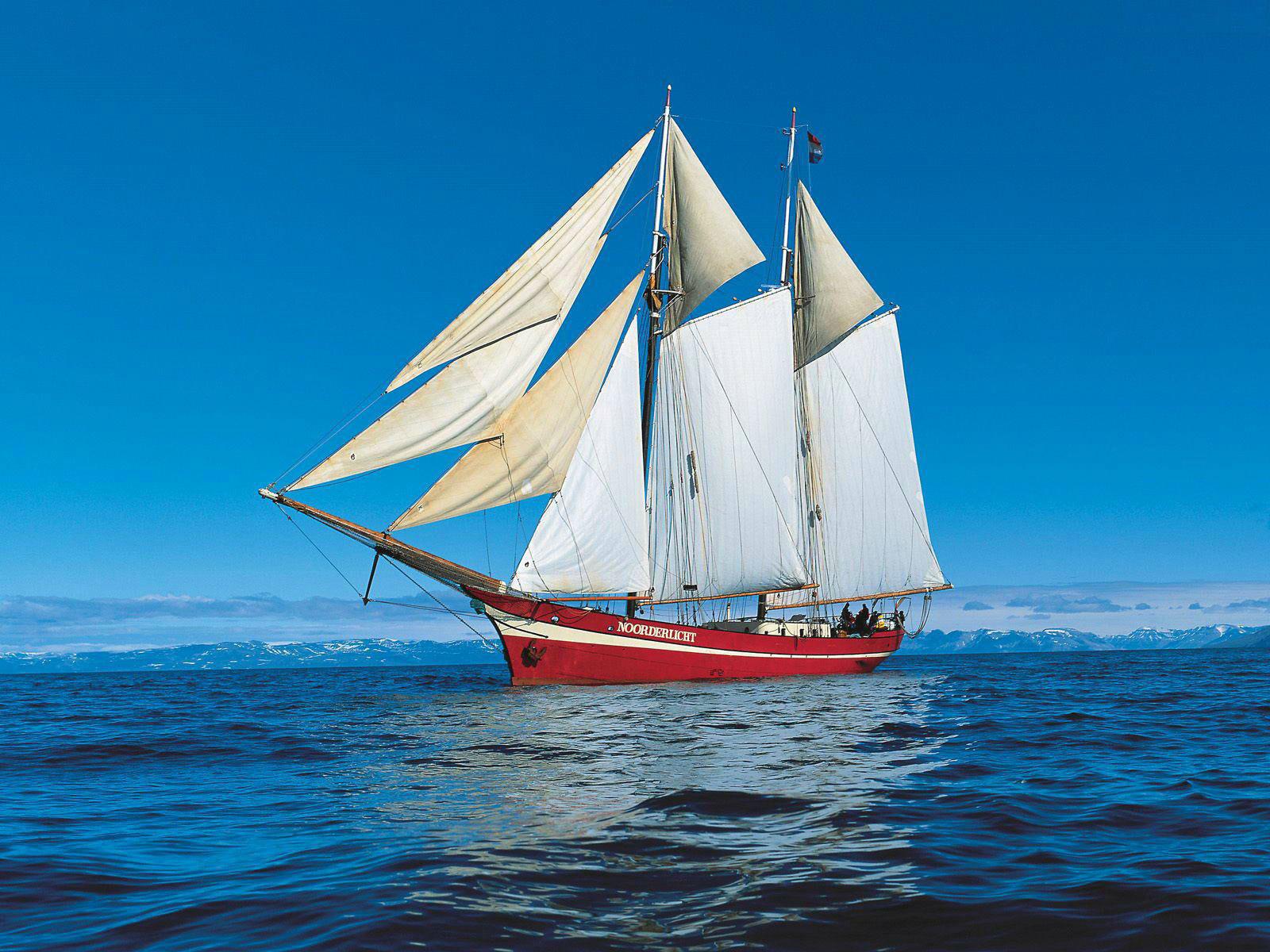 Desktop wallpaper downloads Ships Ship   Huge collection of 1600x1200