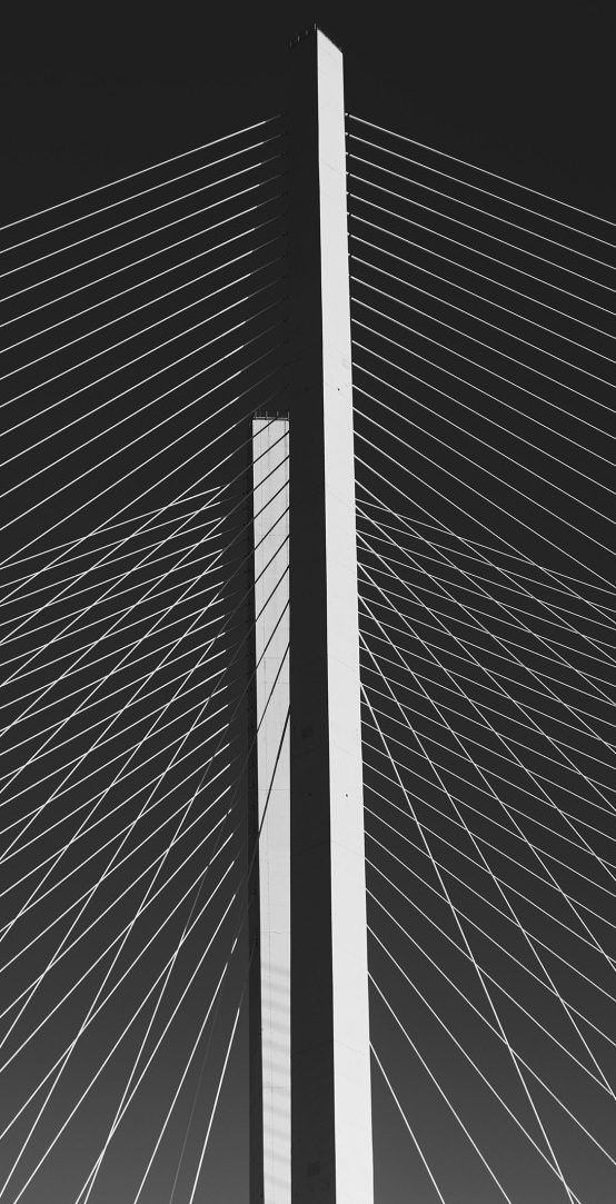 20 Aesthetic Wallpapers for iPhone   Best HD Wallpapers for 2020 554x1083