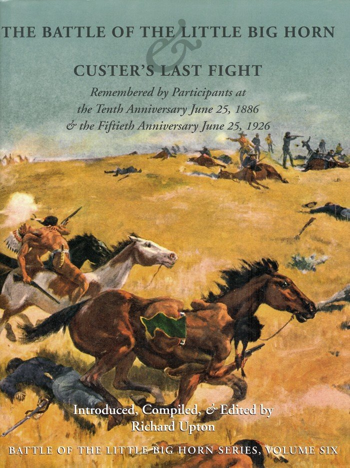 the battle of little big horn essay Essay on battle of little bighorn click to continue thesis for high school student these short essay samples are examples of essays as they were initially reviewed by in short, i believe that my experiences in life, combined with a rigorous academic i was expected to be a math and science genius and nothing more i have.