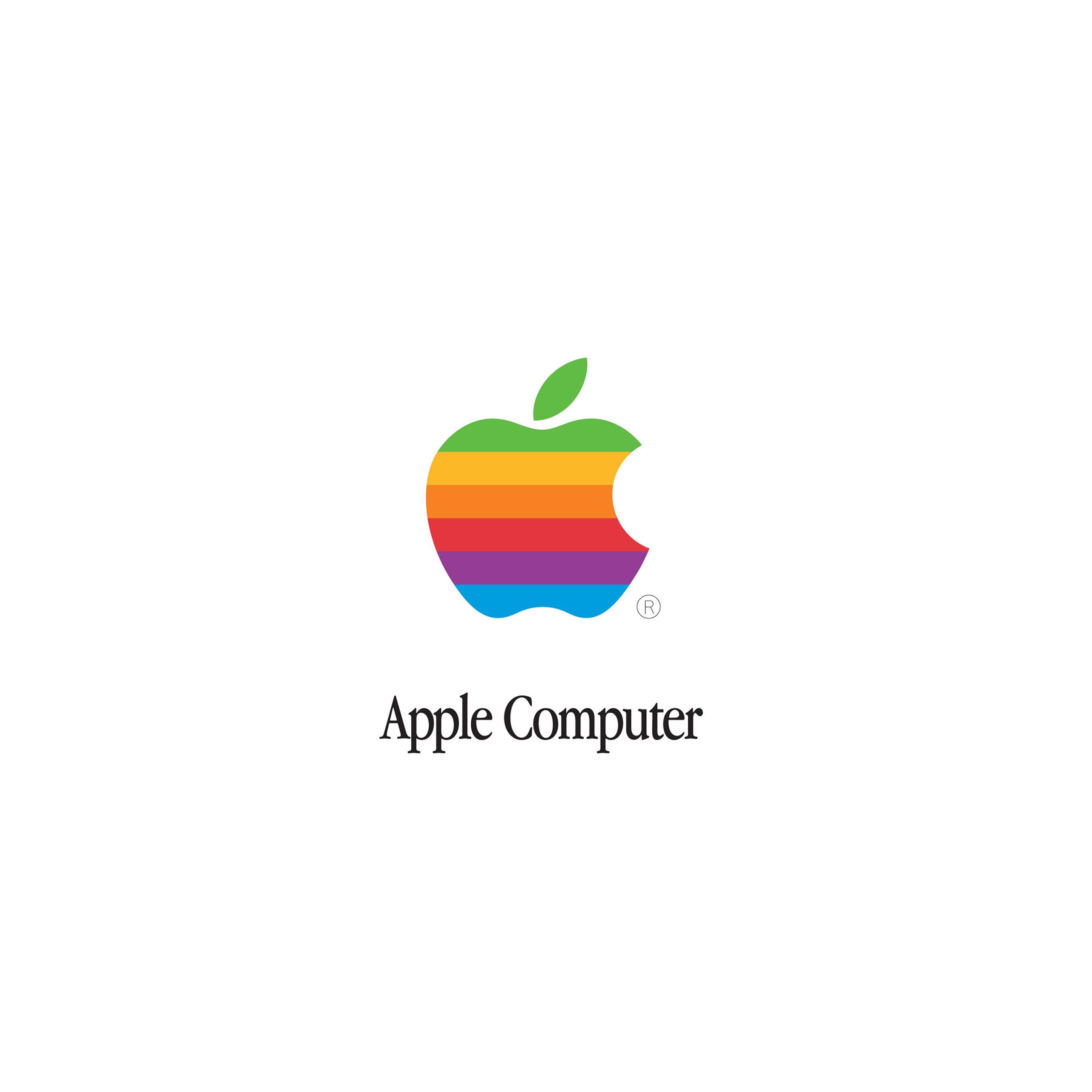0011 freeios7com apple wallpaper apple computer ipad retina parallax 2732x2732