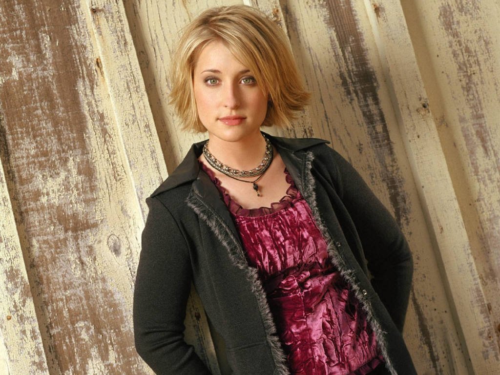 September 17 2015 By Stephen Comments Off on Allison Mack Wallpapers 1024x768