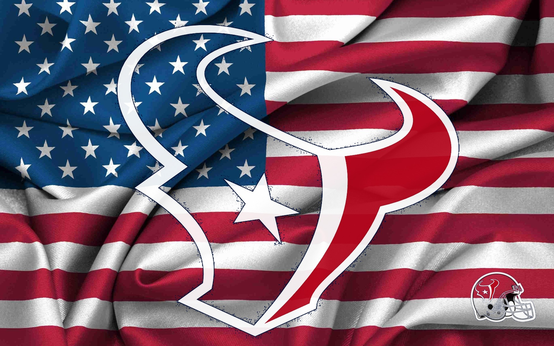HOUSTON TEXANS nfl football t wallpaper 1920x1200 156245 1920x1200
