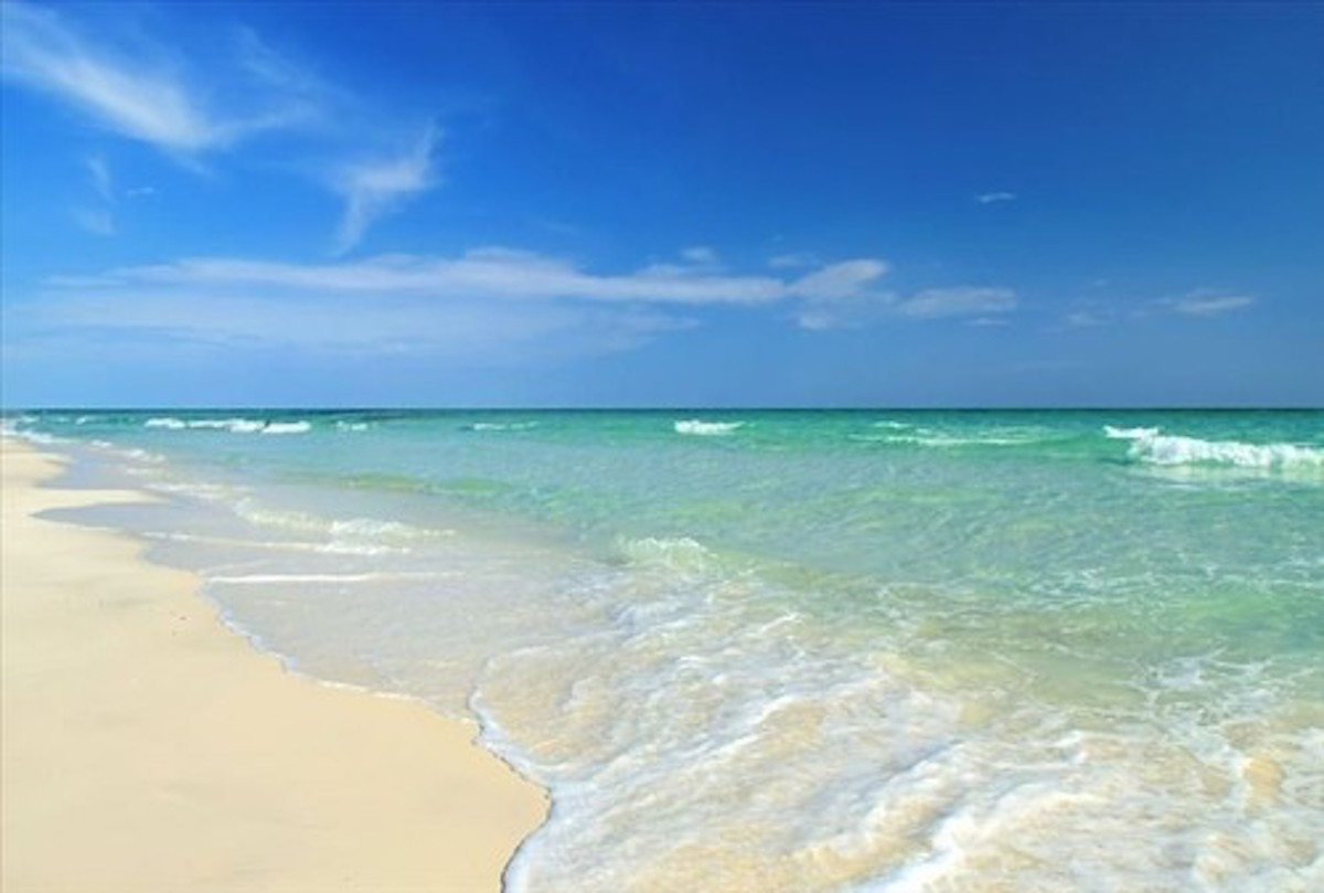 download Siesta Key Beach Sarasota Florida HD Photo Galeries 1200x809