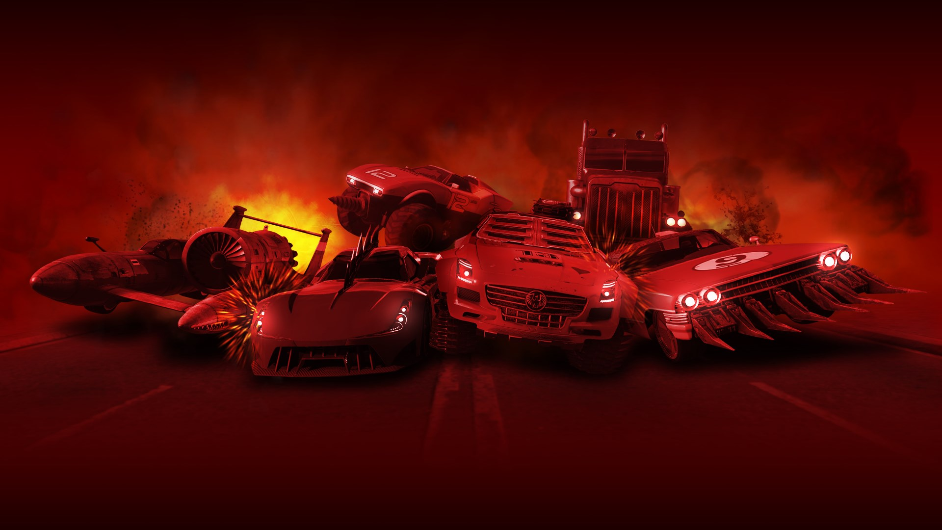 THQ Nordic Adds Carmageddon To Its Ever increasing IP Portfolio 1920x1080