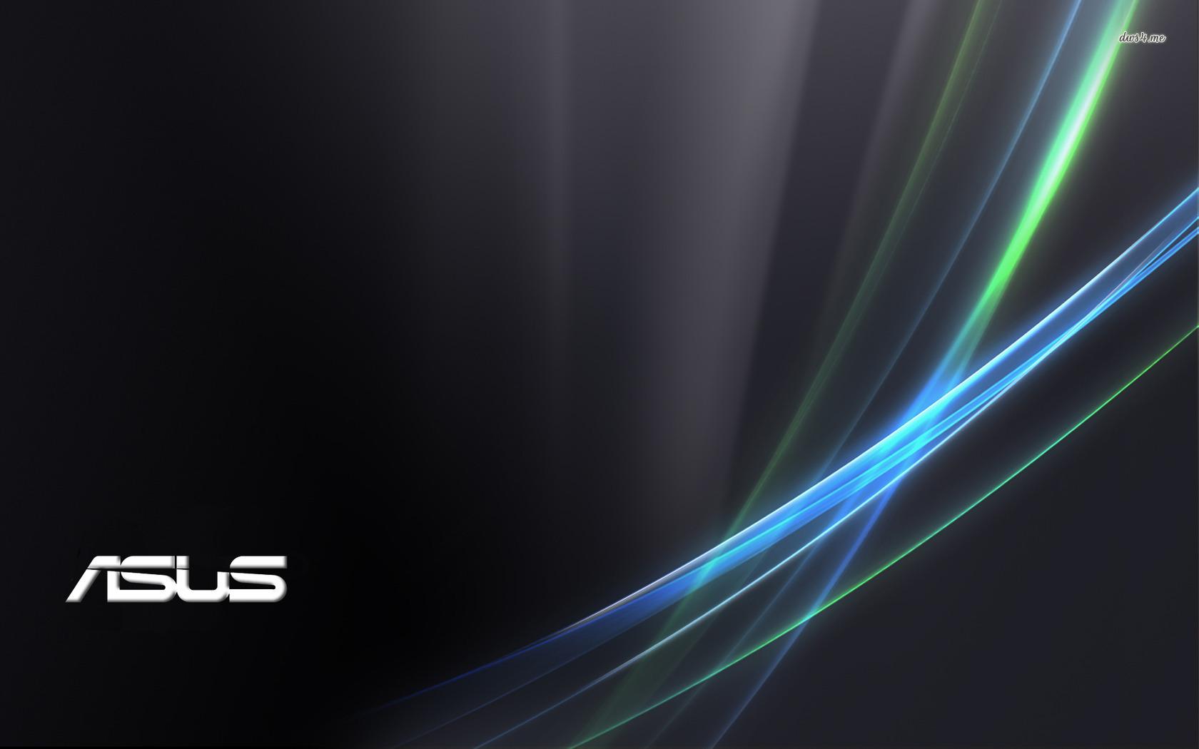 Asus Wallpapers Widescreen: ASUS Wallpapers For Desktop