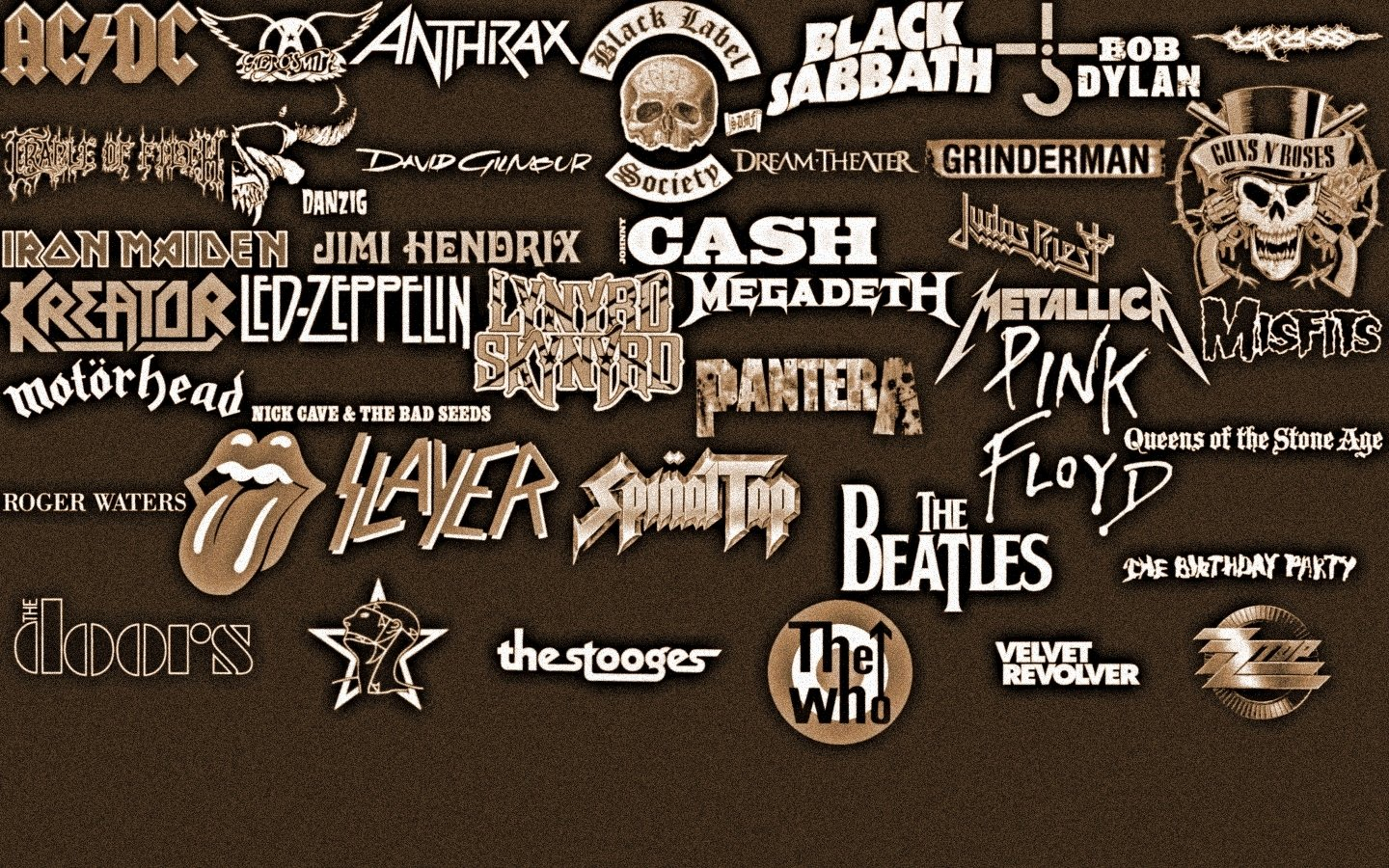 Rock N Roll Wallpaper Free High Resolution Images: Rock N Roll Wallpapers
