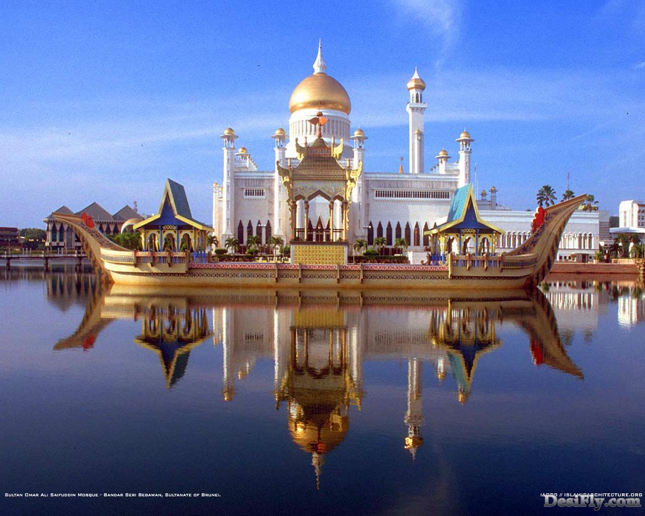 islam want peace and love islamic wallpaper 1280x1024