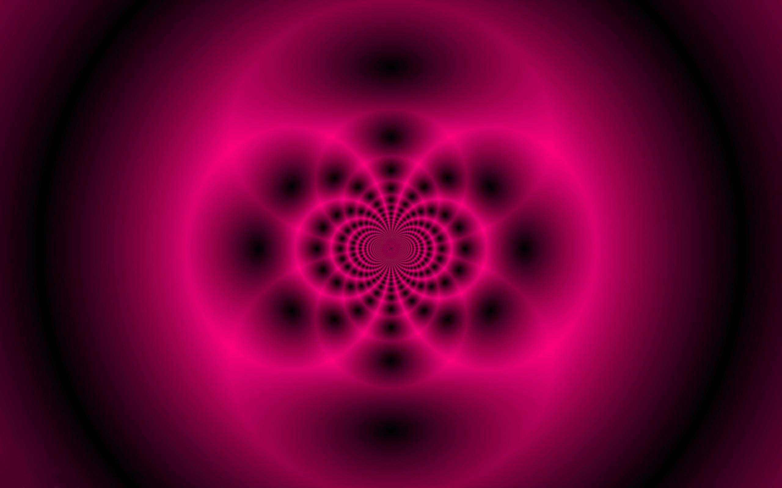 Cool Pink Wallpaper - WallpaperSafari