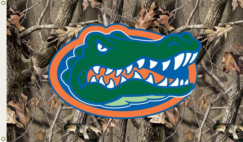 Uf gator wallpaper wallpapersafari - Florida gators background ...