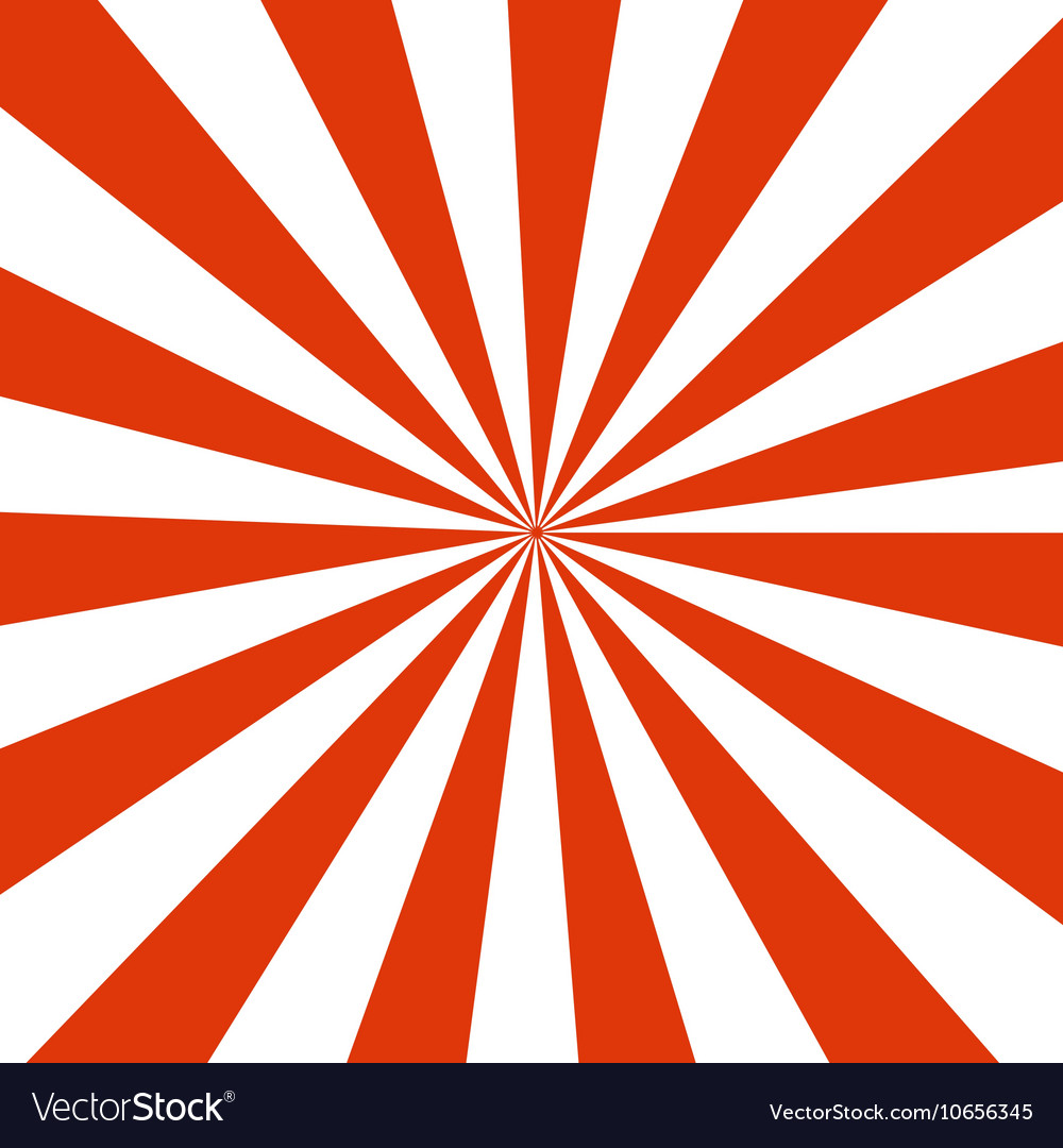 Circus popcorn background Royalty Vector Image 1000x1080