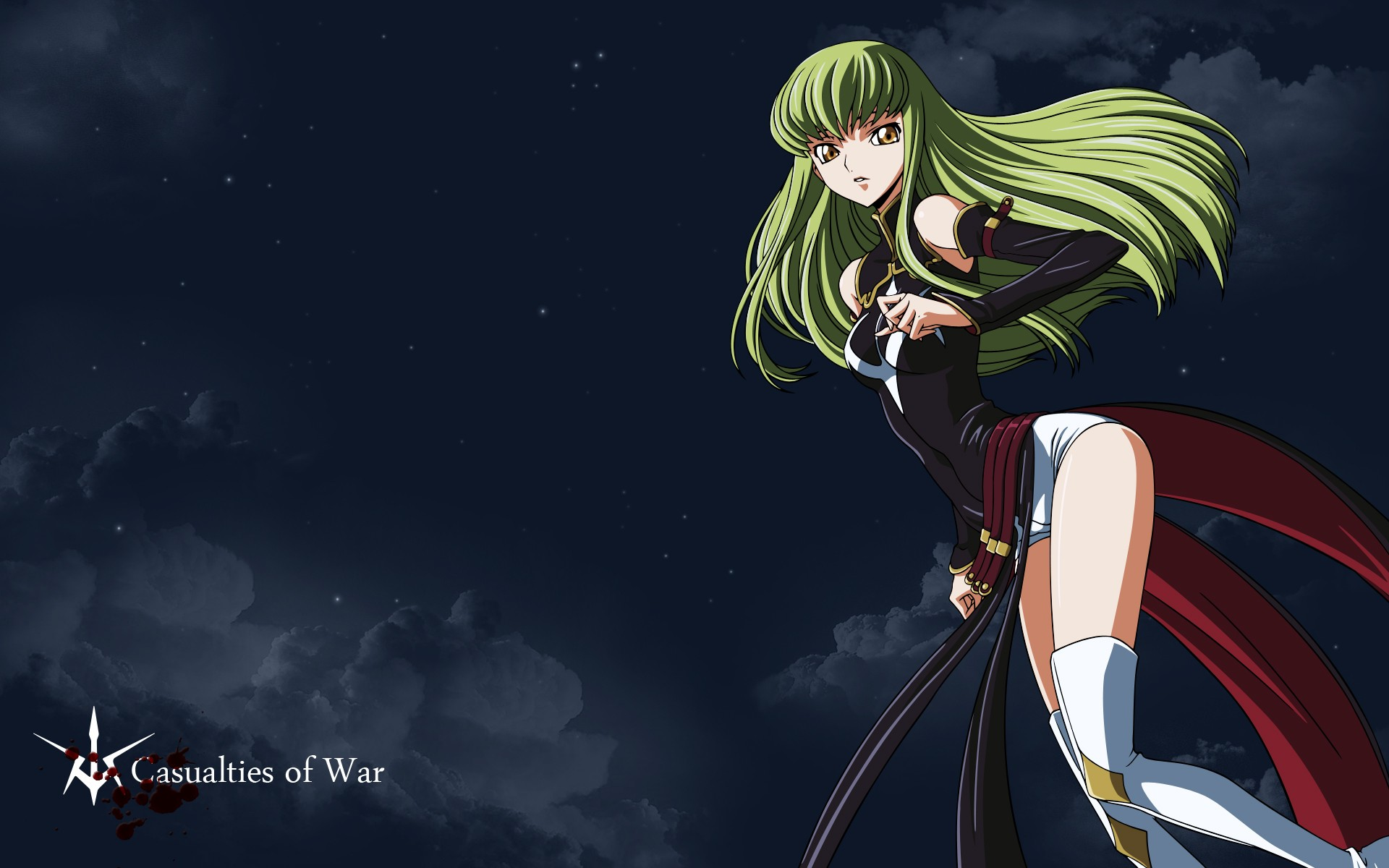 you are viewing code geass hd wallpaper color palette tags code geass 1920x1200