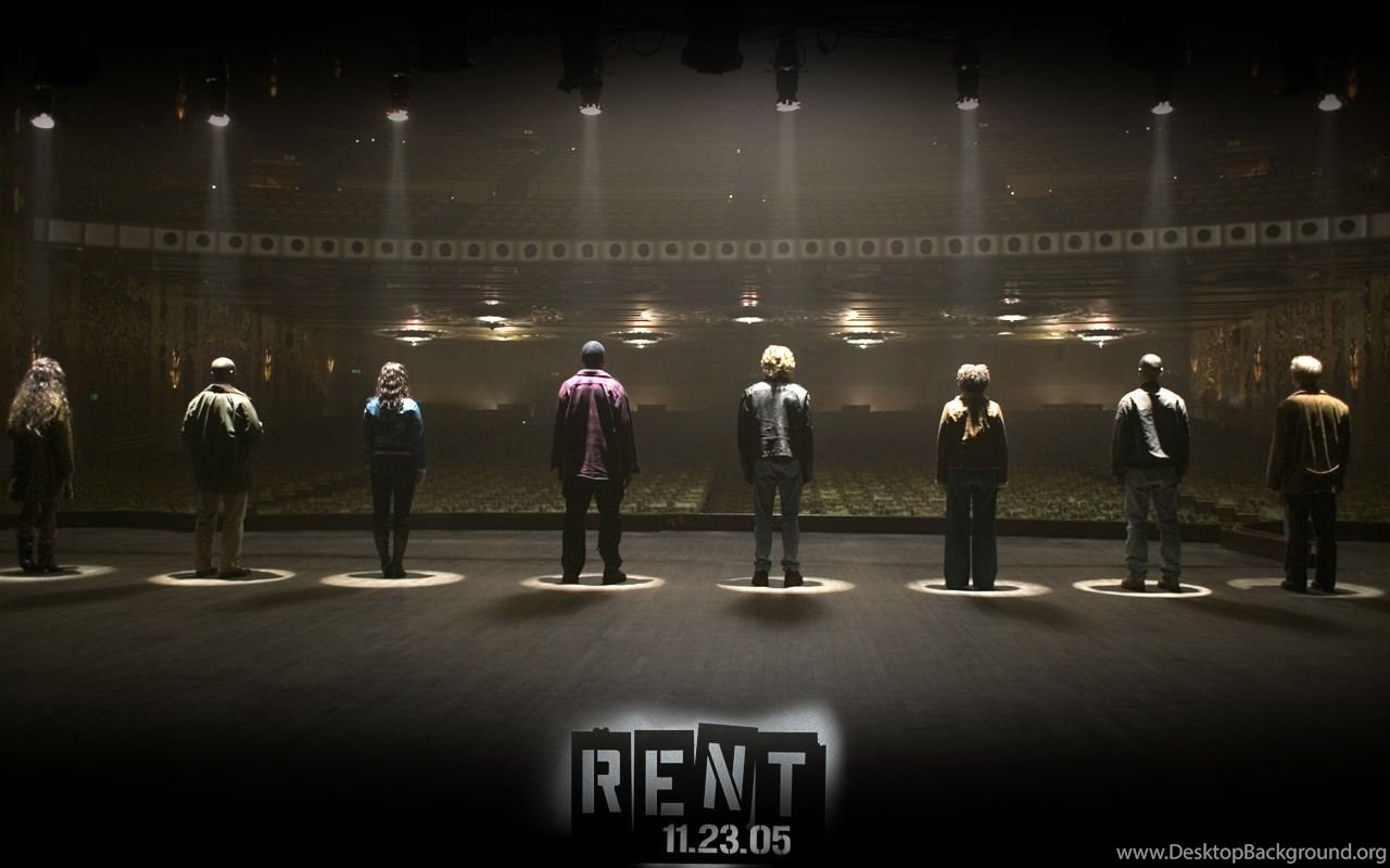 Gallery For Rent Musical Wallpapers Desktop Background 1280x800