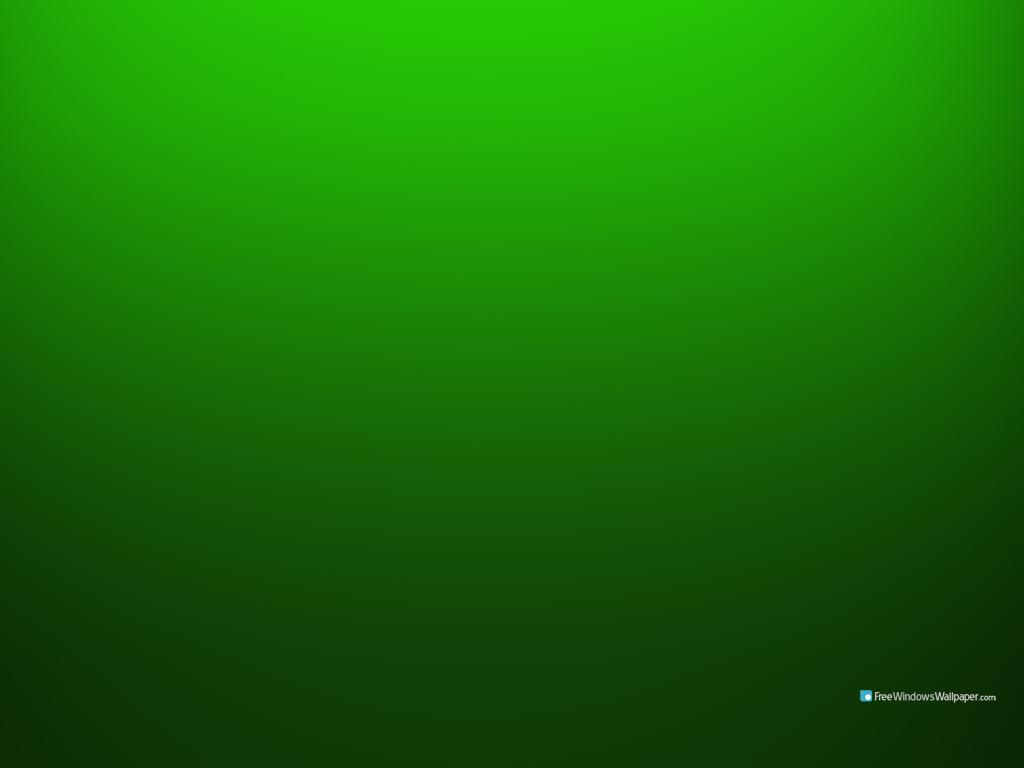 3d Desktop Wallpapers Wallpaper for Desktop 1024x768