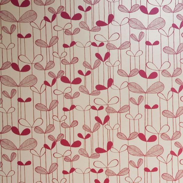10 Designer Wallpapers for a Contemporary Home Fresh Design Blog 600x600