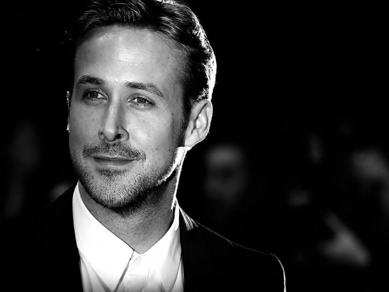 Ryan Gosling HD Wallpapers for desktop download 800x600