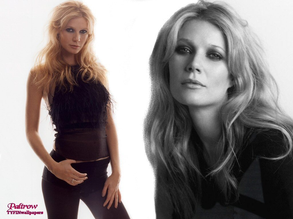 Gwyneth   Gwyneth Paltrow Wallpaper 1230713 1024x768