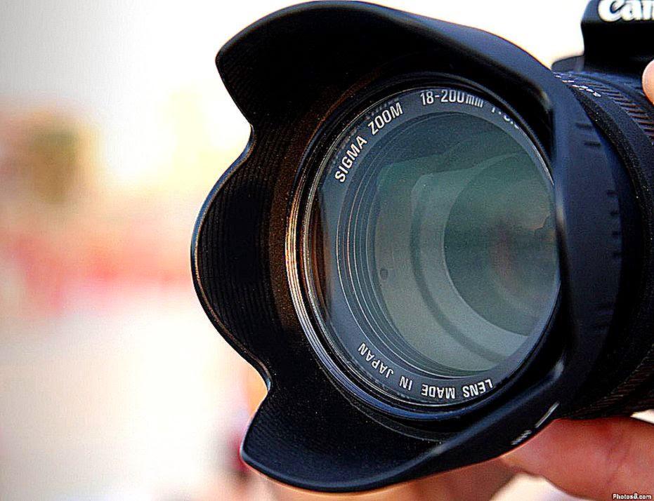 Canon Photography Camera Canon Wallpaper Desktop 8 hd Wallpapers 931x714