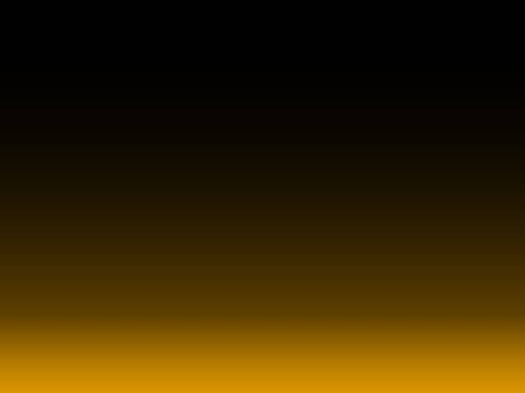 Black And Gold Wallpaper Iphone 1 Background Wallpaper 1024x768