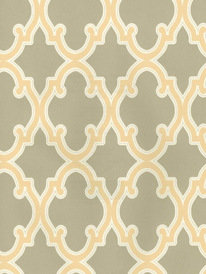 Pin by American Blinds and Wallpaper on Trellis Pinterest 720x960