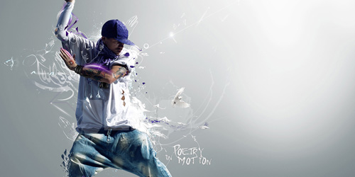 Hip Hop Dance Moves Wallpapers I hip hop dance 500x250