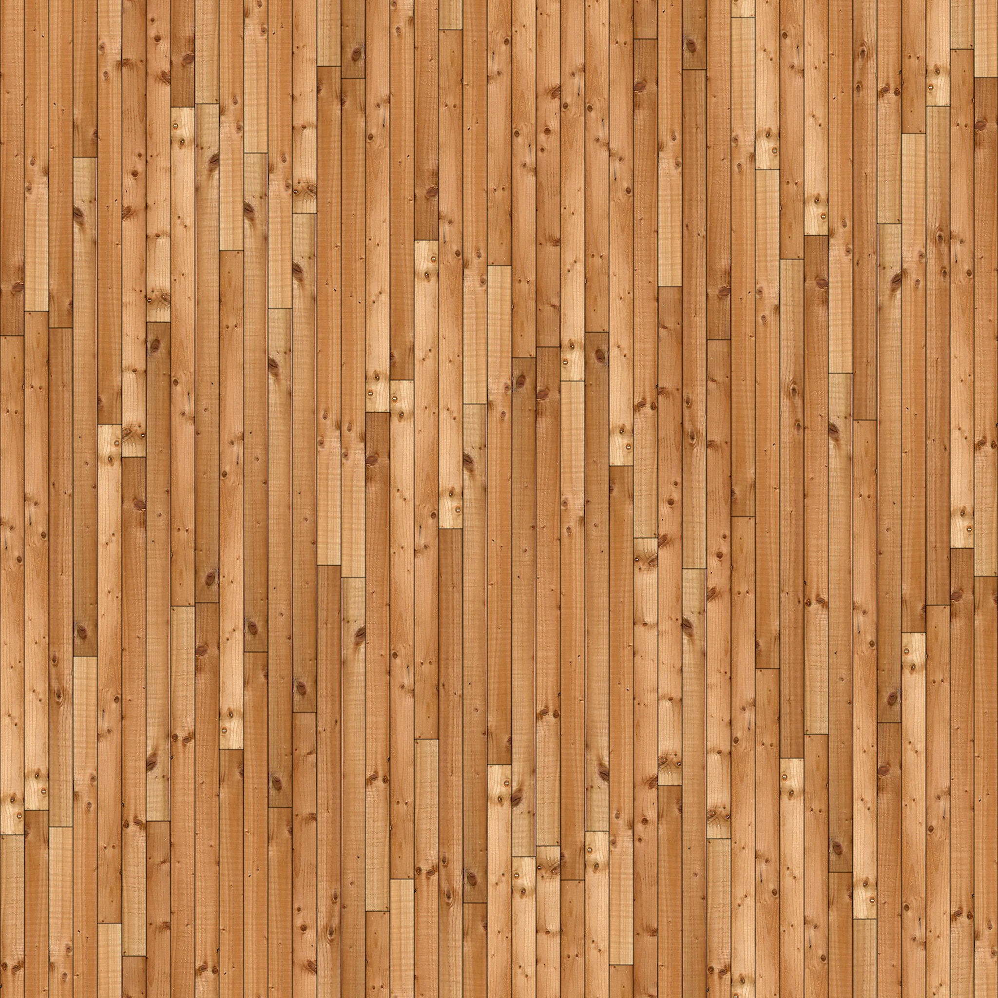 Download Wood Floor Texture Seamless | gen4congress.com