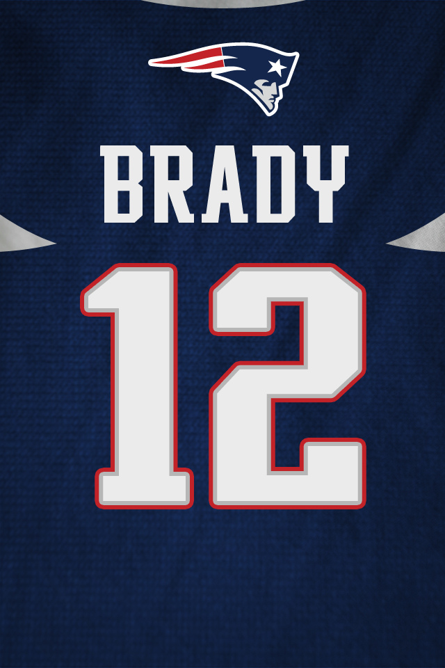 patriots super bowl wallpaper iphone